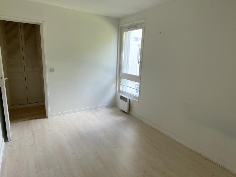 Vendita appartamento Montigny le bretonneux 259500€ - Fotografia 6