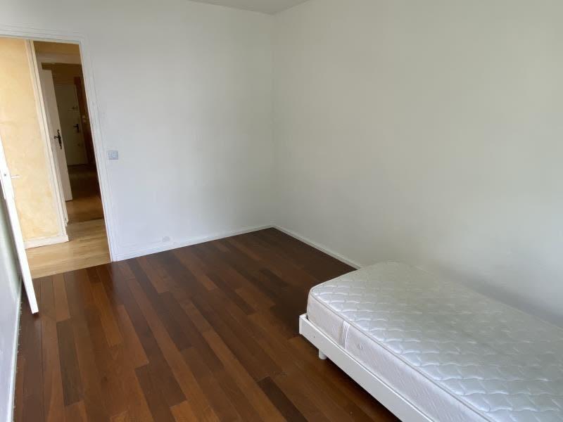 Vendita appartamento Montigny le bretonneux 259500€ - Fotografia 7