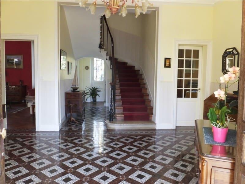 Deluxe sale house / villa Guyancourt 1490000€ - Picture 2