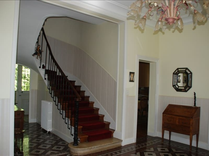 Deluxe sale house / villa Guyancourt 1490000€ - Picture 3