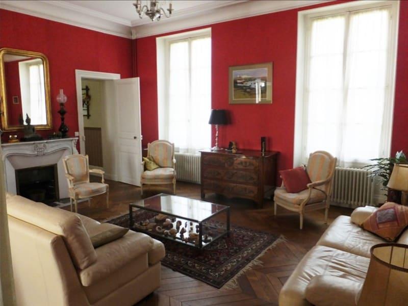 Deluxe sale house / villa Guyancourt 1490000€ - Picture 4
