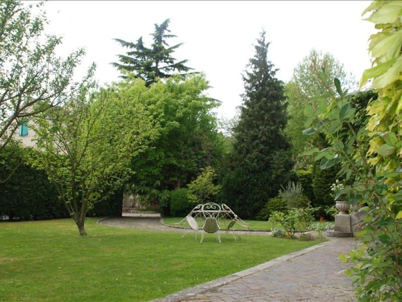 Deluxe sale house / villa Guyancourt 1490000€ - Picture 8