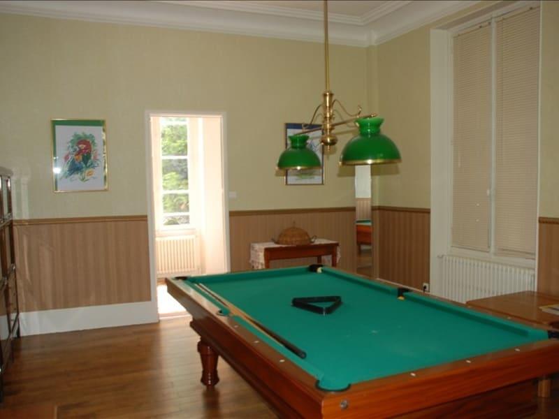 Deluxe sale house / villa Guyancourt 1490000€ - Picture 10