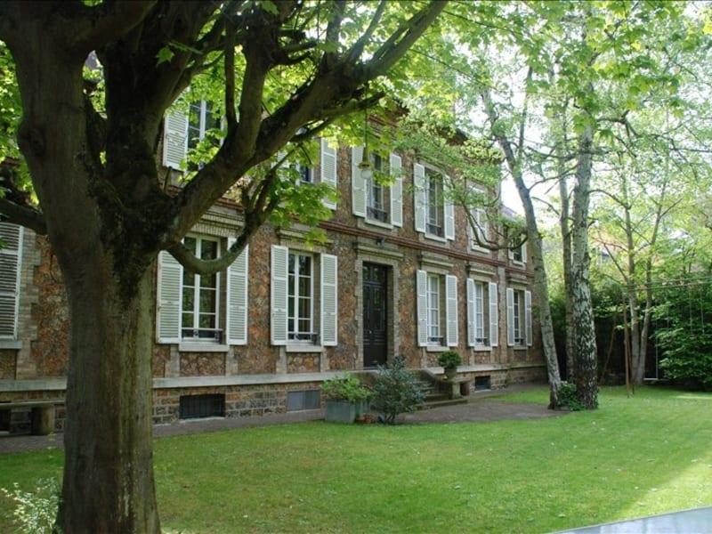 Deluxe sale house / villa Guyancourt 1490000€ - Picture 11