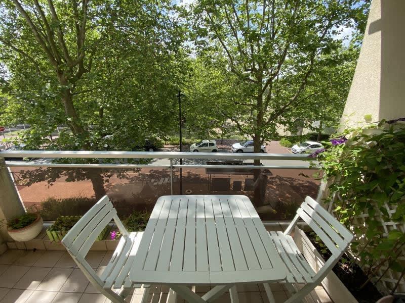 Verkauf wohnung Montigny le bretonneux 320000€ - Fotografie 4