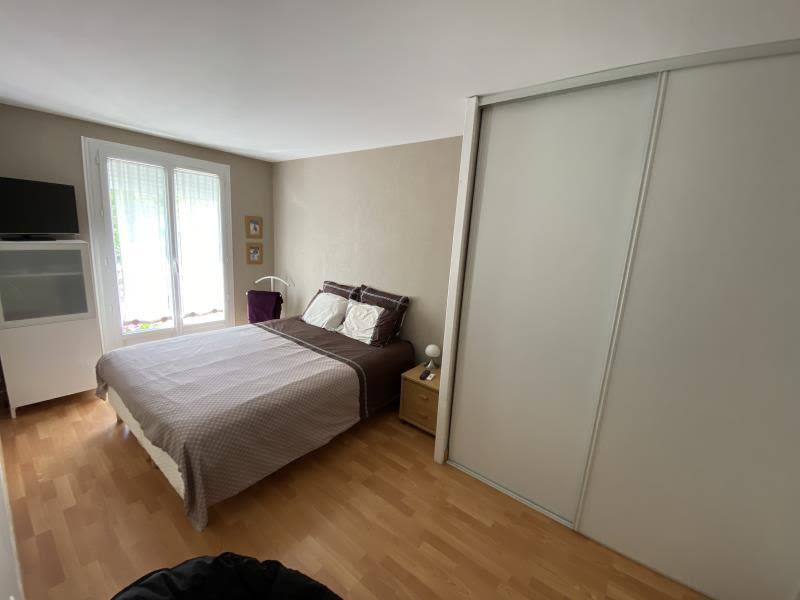 Verkauf wohnung Montigny le bretonneux 320000€ - Fotografie 5