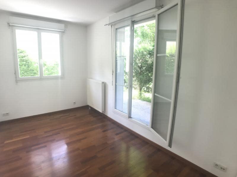 Sale apartment Montigny le bretonneux 249900€ - Picture 1