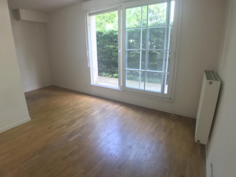 Sale apartment Montigny le bretonneux 249900€ - Picture 2