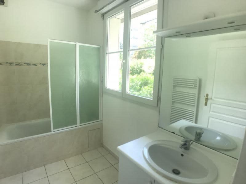 Sale apartment Montigny le bretonneux 249900€ - Picture 4