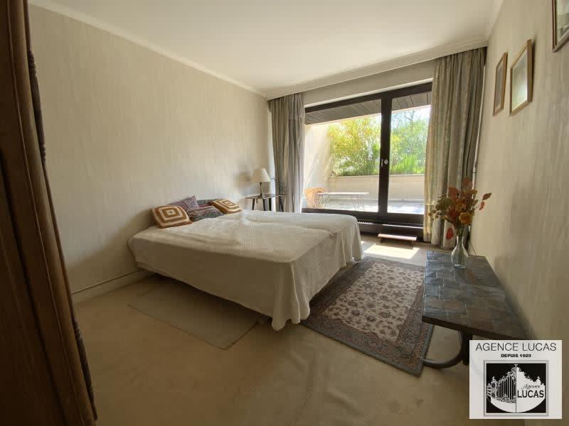Sale apartment Verrieres le buisson 560000€ - Picture 7