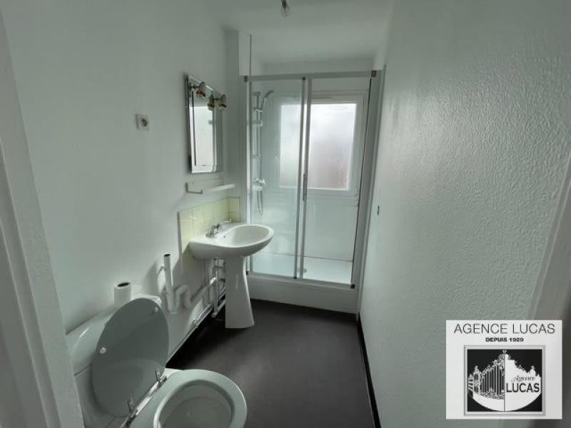 Location appartement Antony 640€ CC - Photo 4