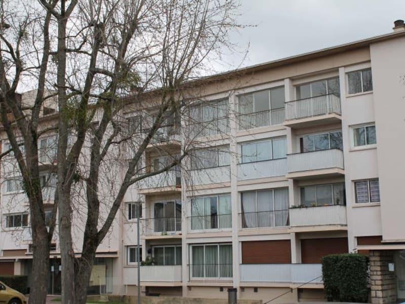Location appartement Antony 640€ CC - Photo 5
