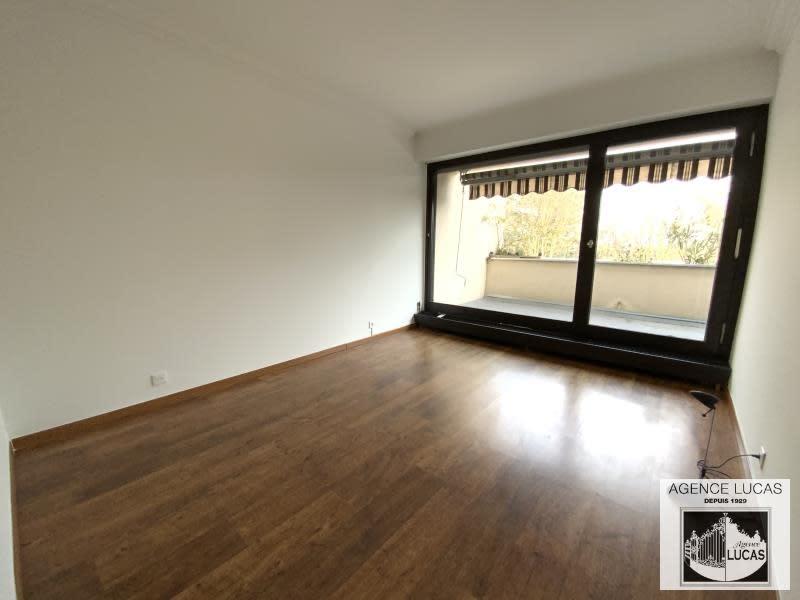 Sale apartment Verrieres le buisson 438000€ - Picture 7