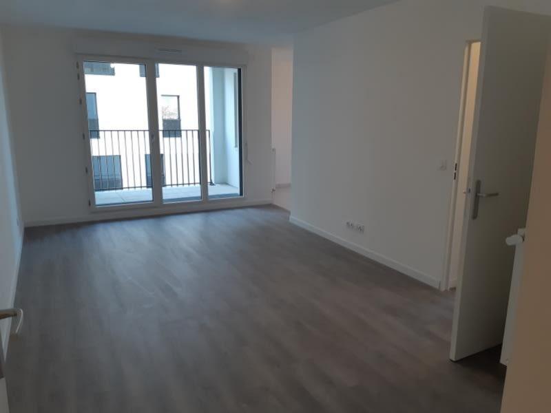 Location appartement Bagnolet 1095€ CC - Photo 3