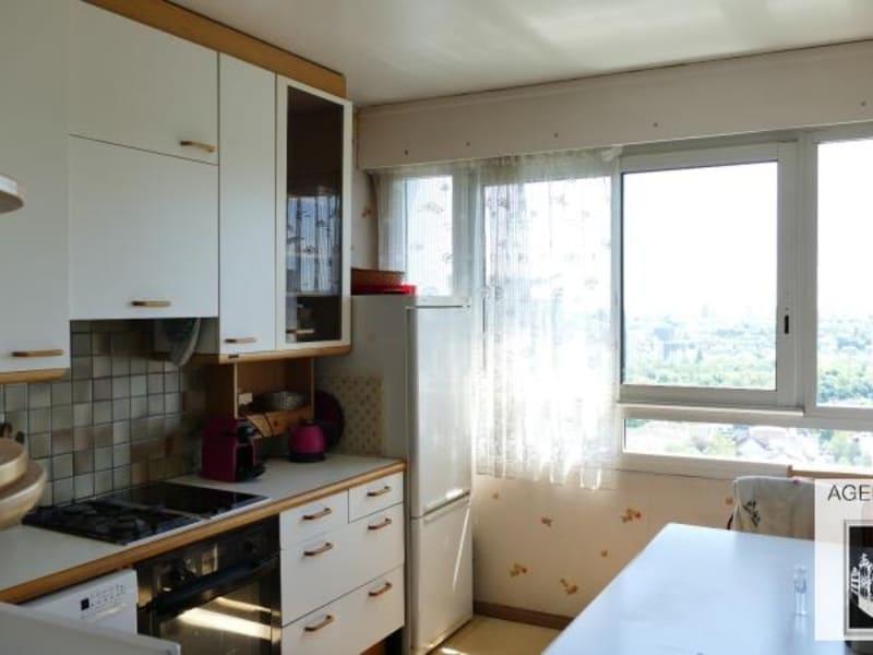 Vente appartement Verrieres le buisson 312000€ - Photo 6