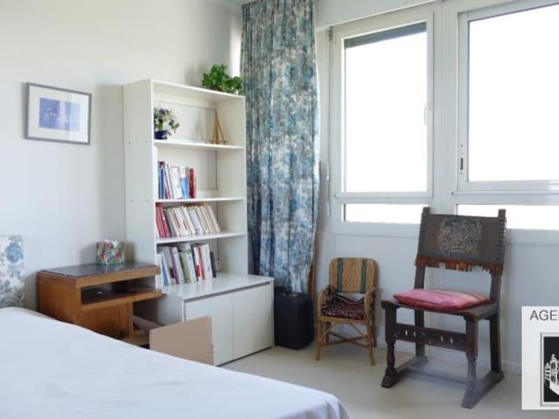 Vente appartement Verrieres le buisson 312000€ - Photo 7