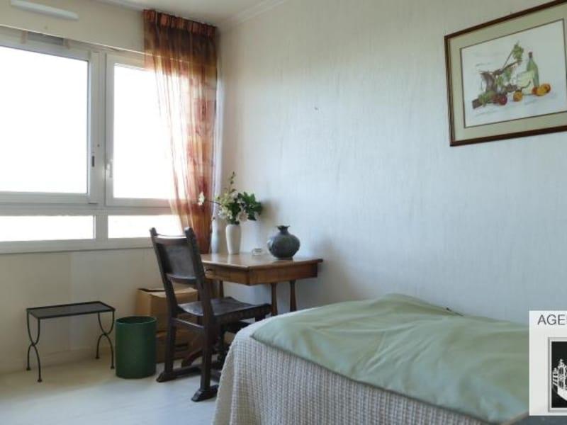 Vente appartement Verrieres le buisson 312000€ - Photo 8