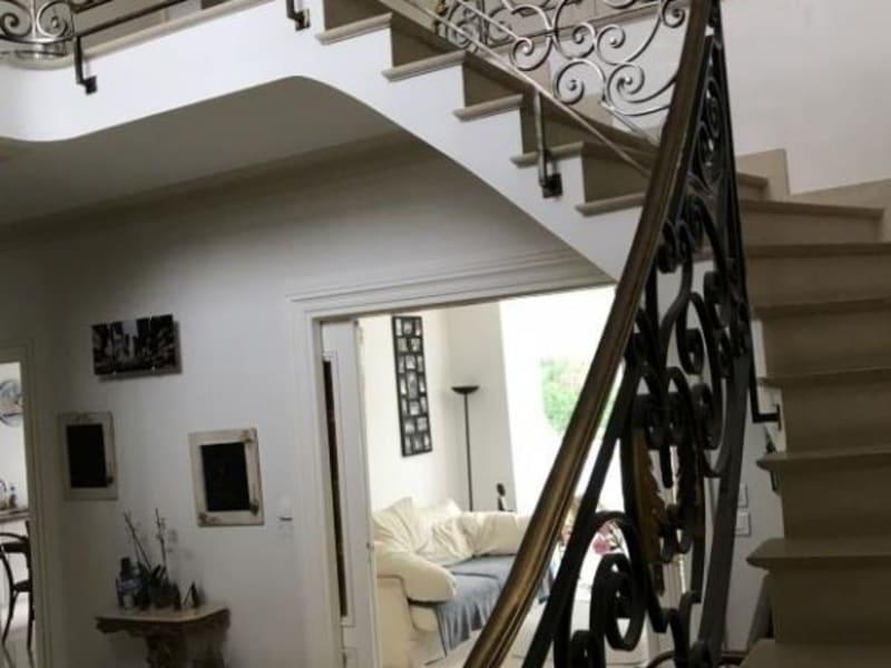 Sale house / villa Verrieres le buisson 1140000€ - Picture 4