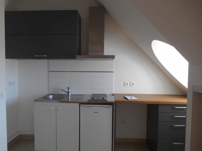 Location appartement Chatenay malabry 895€ CC - Photo 3