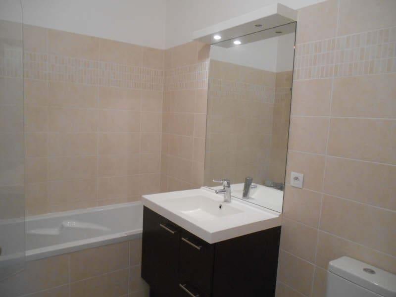 Location appartement Chatenay malabry 895€ CC - Photo 4
