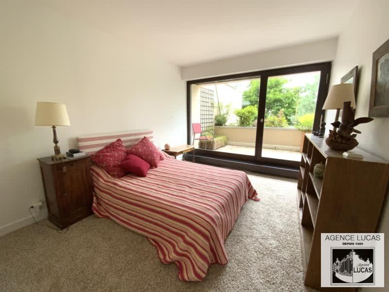 Sale apartment Verrieres le buisson 530000€ - Picture 7