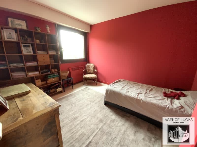 Sale apartment Verrieres le buisson 530000€ - Picture 9