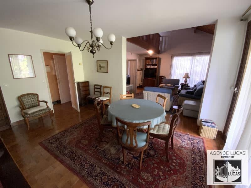 Sale house / villa Verrieres le buisson 720000€ - Picture 3