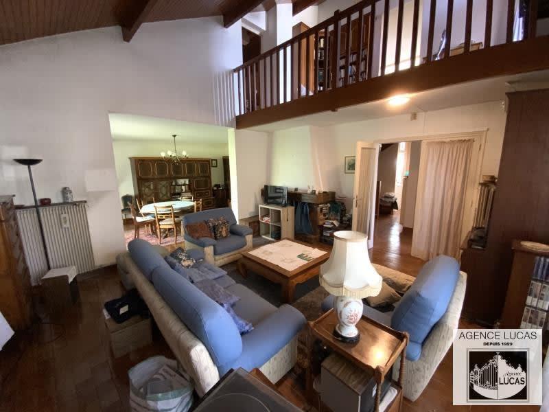 Sale house / villa Verrieres le buisson 720000€ - Picture 4