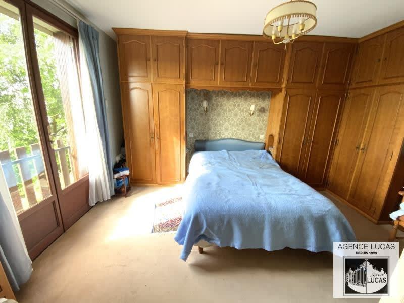 Sale house / villa Verrieres le buisson 720000€ - Picture 6