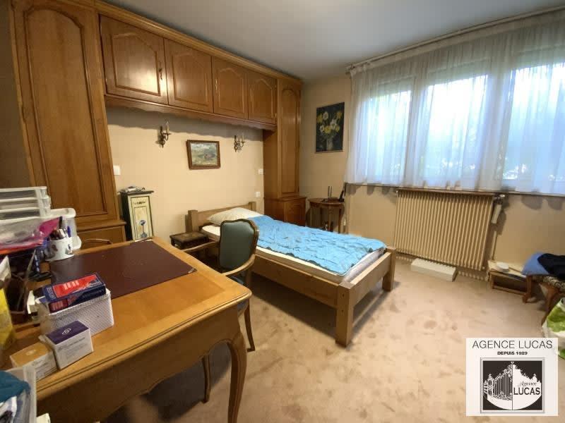 Sale house / villa Verrieres le buisson 720000€ - Picture 7