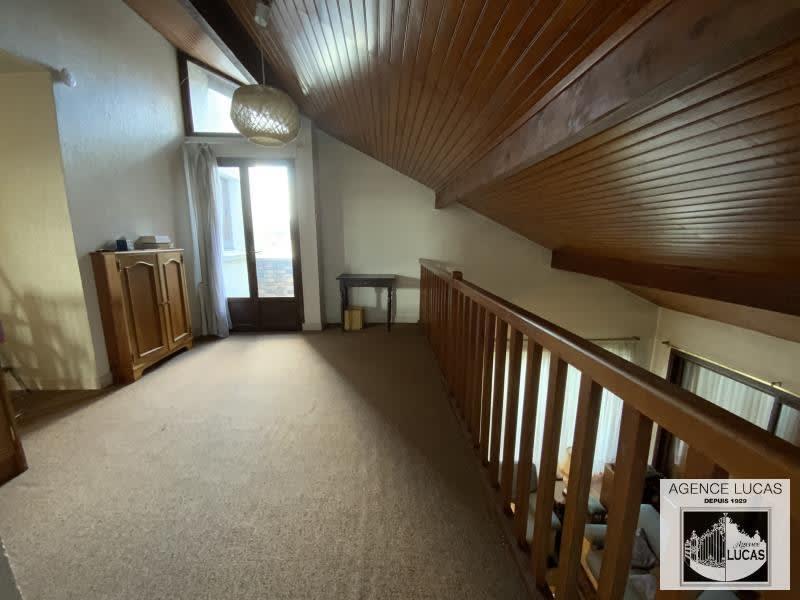 Sale house / villa Verrieres le buisson 720000€ - Picture 9