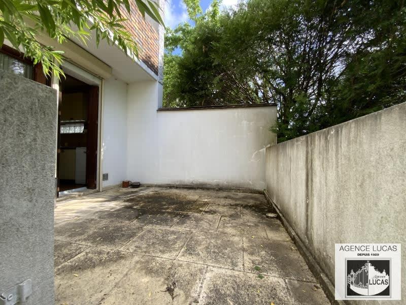 Sale house / villa Verrieres le buisson 720000€ - Picture 10