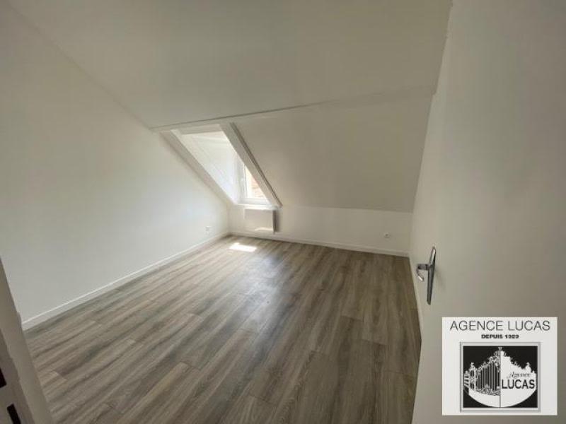 Location appartement Chatillon 900€ CC - Photo 3