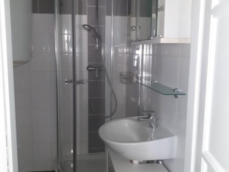 Rental apartment Bievres 820€ CC - Picture 3