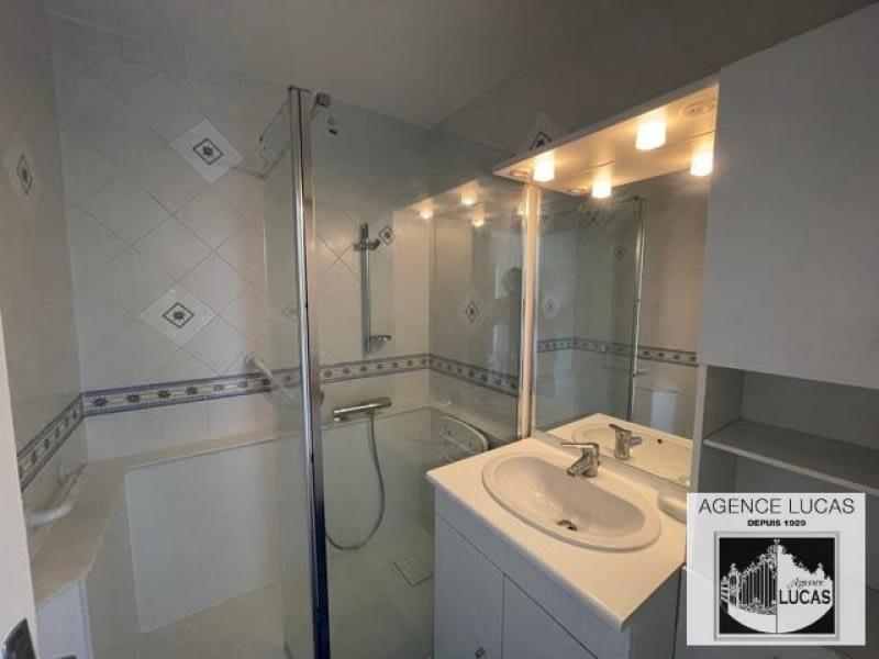 Location appartement Verneuil sur seine 1300€ CC - Photo 4