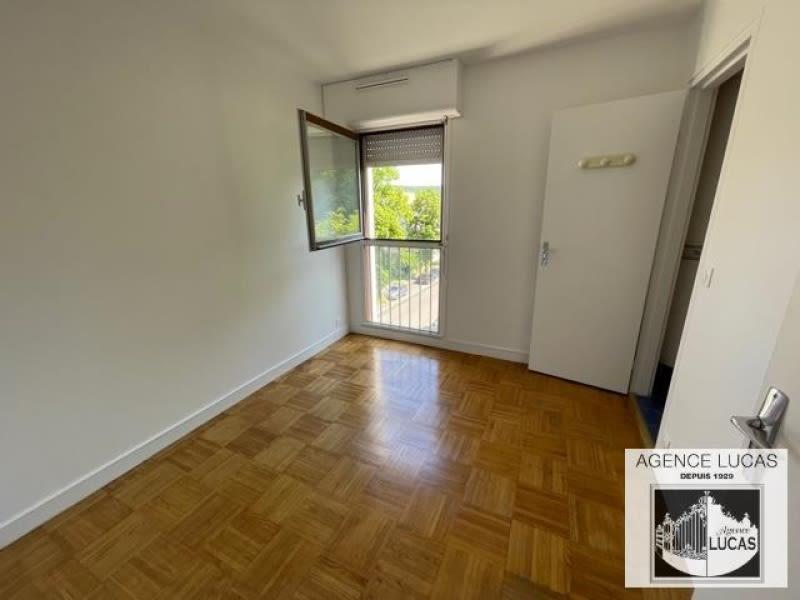 Location appartement Verneuil sur seine 1300€ CC - Photo 5
