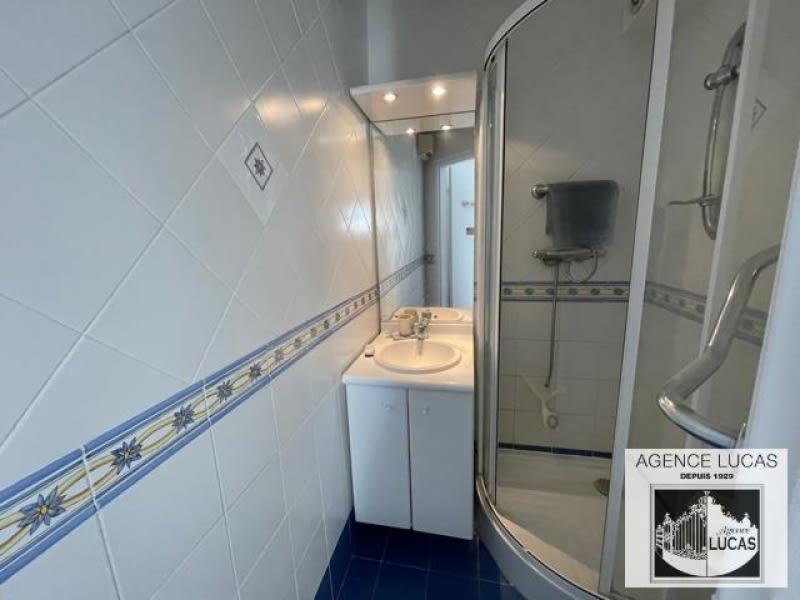Location appartement Verneuil sur seine 1300€ CC - Photo 6