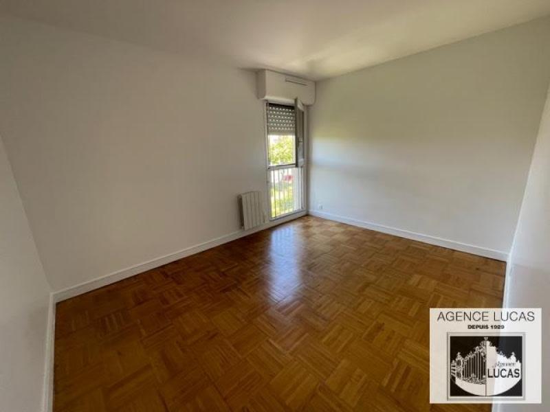 Location appartement Verneuil sur seine 1300€ CC - Photo 7