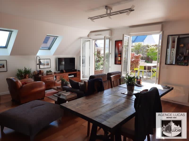 Sale apartment Le plessis robinson 593000€ - Picture 5