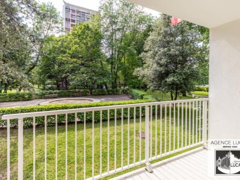 Sale apartment Verrieres le buisson 276000€ - Picture 5