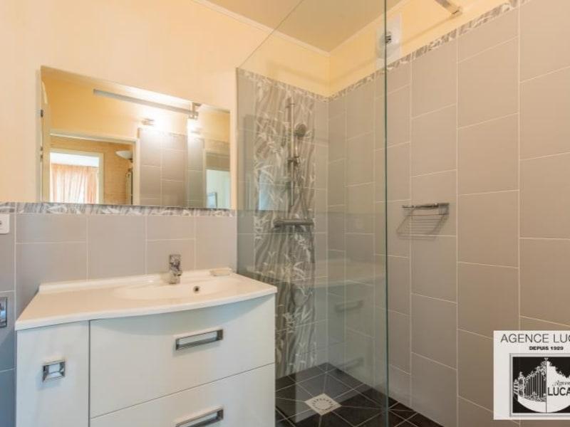 Sale apartment Verrieres le buisson 276000€ - Picture 6