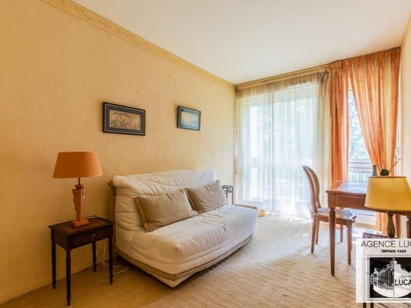 Sale apartment Verrieres le buisson 276000€ - Picture 8