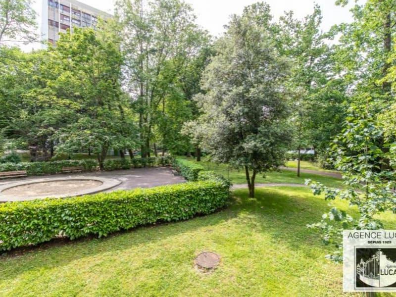 Sale apartment Verrieres le buisson 276000€ - Picture 9