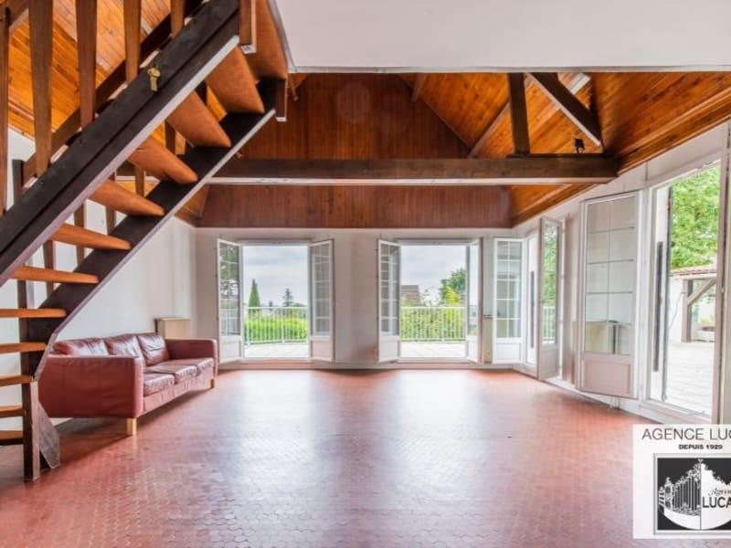 Vente maison / villa Verrieres le buisson 985000€ - Photo 4