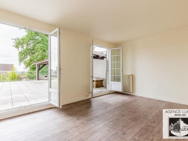 Vente maison / villa Verrieres le buisson 985000€ - Photo 8