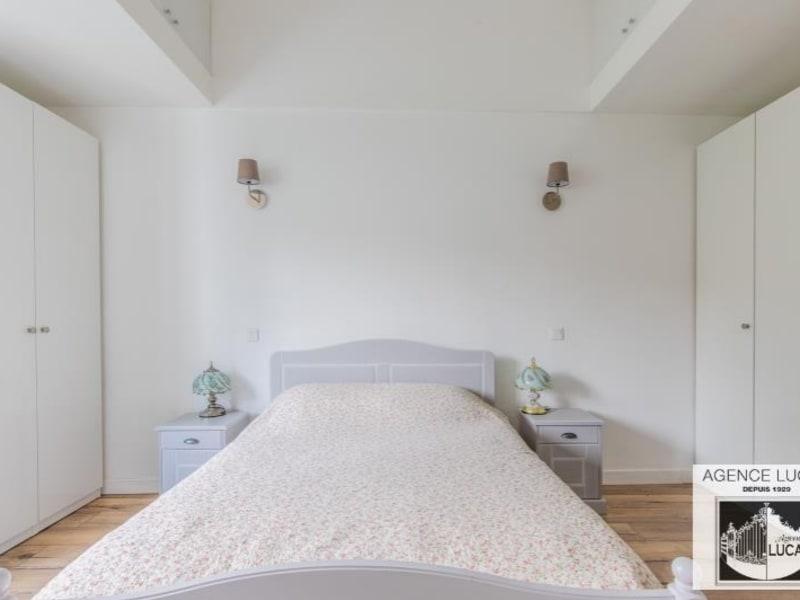 Vente maison / villa Verrieres le buisson 420000€ - Photo 8