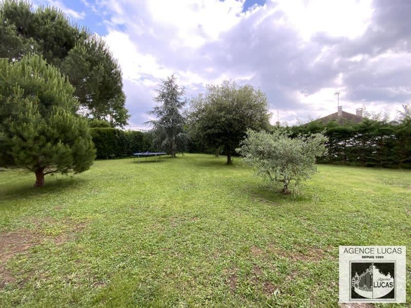 Vente maison / villa Vauhallan 1050000€ - Photo 5