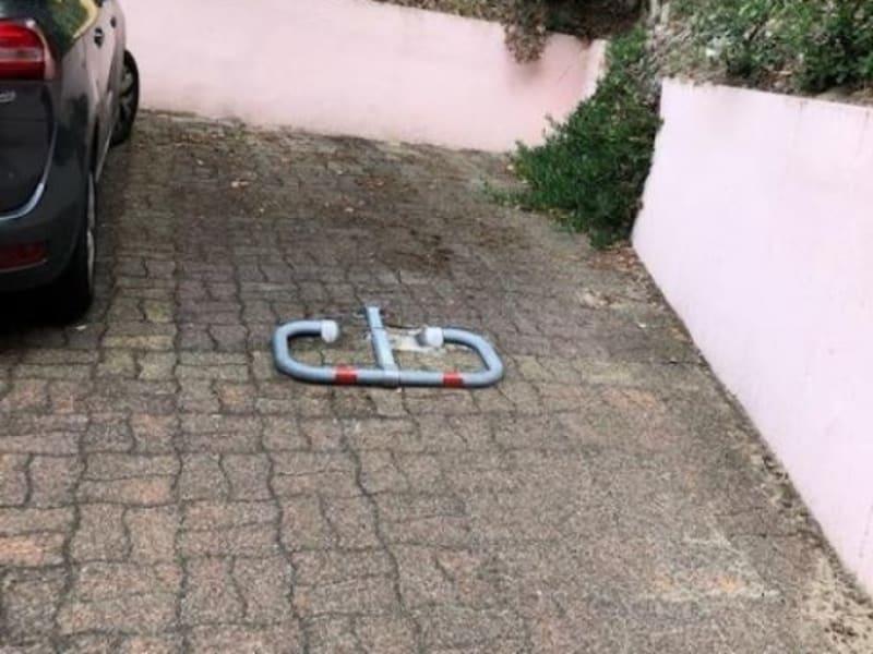 Alquiler  parking Arcachon 90€ CC - Fotografía 1