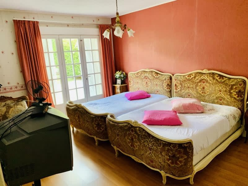 Venta  casa Bordeaux 545000€ - Fotografía 7