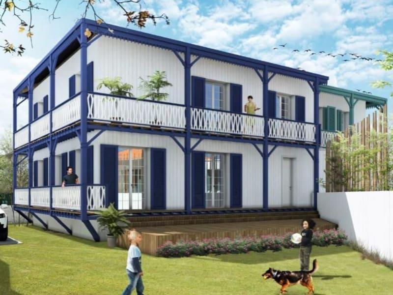 Venta  casa Arcachon 935000€ - Fotografía 1